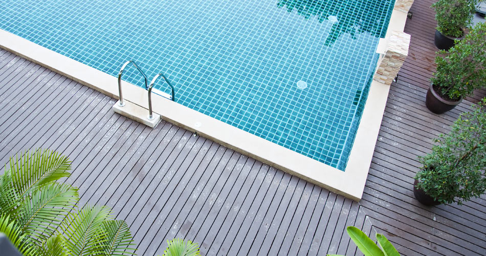 Pool and Spa Inspection Service
